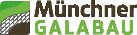 Münchner_Galabau